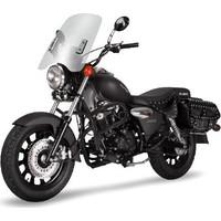 Kuba Superlight 200 Motosiklet