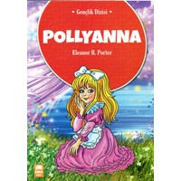 Pollyanna (Gençlik Dizisi)