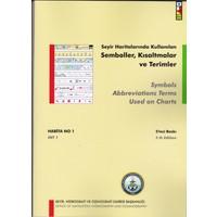 Shod Semboller Kısaltmalar Ve Terimler Kitabı