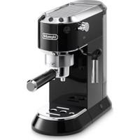 Delonghi Ec685Bk Espresso-Cappuccino Makineleri