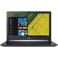 "Acer Aspire A515-51-539J Intel Core i5 7200U 4GB 500GB GT940MX Linux 15.6"" Taşınabilir Bilgisayar NX.GP5EY.002"