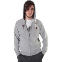 2As Arcalis Erkek Sweatshirt