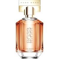 Hugo Boss The Scent Intense For Her 50ML EDP Bayan Parfümü