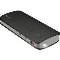 Trust Omni 21858 Ultra Hızlı 10000 Mah Usb-C/A Taşınabilir Powerbank