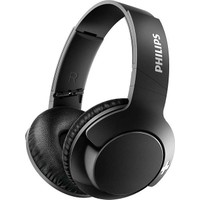 Philips SHB3175BK/00 Bass+ Mikrofonlu Bluetooth Kulaklık
