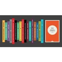 Aylak Adam Aforizmalar Seti - 26 Kitap Takım