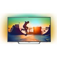 "Philips 65PUS6262/12 65"" 164 Ekran 4K UHD Smart LED TV"