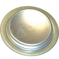 AYHAN FIAT PALIO Su Tapası 1997 - 2012 (55182787)