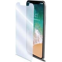 Celly Easy Glass iPhone X Matt Ekran Koruyucu