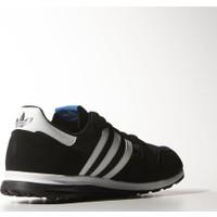 Adidas SL Street Günlük Spor Ayakkbı M19150