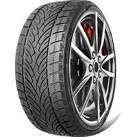 Farroad 225/40R18 92H FRD76 2017 Üretim Yılı