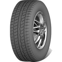 Farroad 275/45R19 108V FRD78 2017 Üretim Yılı