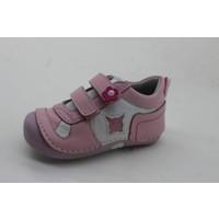 Despina Vandi Dbb DW518 Günlük Bebe Deri Ortopedik Ayakkabı