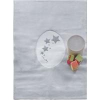Kidboo Star Night Halı 120 x 180 cm