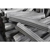 Woodmıx İthal Delikli 10 Kg Kutulu Briket Press Mangal Kömürü