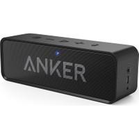 Anker SoundCore 6W Bluetooth Hoparlör