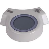 Tefal Clipso Düdüklü Tencere Elektronik Saat X1060001