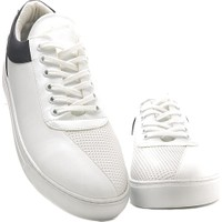 Wagoon 0023 Rich Blade Erkek Sneaker Ayakkabı
