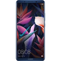 Huawei Mate 10 Pro 128 GB (Huawei Türkiye Garantili)