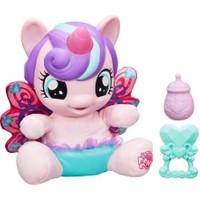 My Little Pony Bebek Flurry Heart