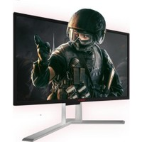 "AOC AG251FG 24.5"" 1ms (HDMI+Display) G-Sync FHD LED Monitör"