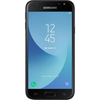 Samsung Galaxy J330 J3 Pro 32 GB (İthalatçı Garantili)