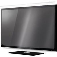 Tayfun Tv Ekran Koruyucu 55 İnç 140 Ekran