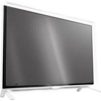 Tayfun 55 İnç 140 Ekran Tv Ekran Koruyucu