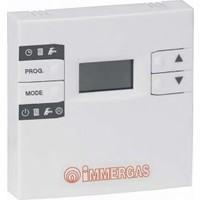 Immergas Mini Crd Oda Termostatı- 3.020167