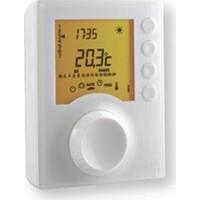 Immergas Tybox 117 Dijital Kablolu Oda Termostatı