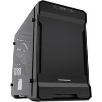 Phanteks Enthoo Evolv İtx Cam Kapaklı Siyah Bilgisayar Kasası Ph-Es215Ptg_Bk