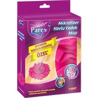 Parex Mikrofiber Havlu Yedek Mop Paspas