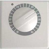 İmmergas Ledli Analog Oda Termostatı-3.012287