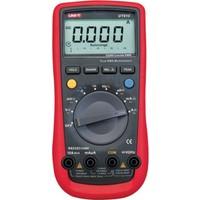 Unı-T Ut61E Dijital Multimetre Ölçü Aleti