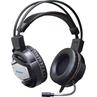 Defender Gaming Kulaklık Warhead G-500 Vibro (Titreşim) Kahverengi 2.5M - 64150