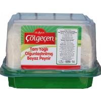 Trakya Bakliyat Tam Yağlı Peynir 650 gr