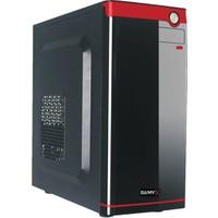 Gamyx GMX6019 Intel Core i5 650 4GB GB 320GB Freedos Masaüstü Bilgisayar