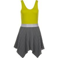 Nike Novelty Knit Dress 598231-303303
