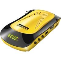 Botech Piko 600S HD Plus Uydu Alıcısı