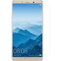 Teleplus Huawei Mate 10 Nano Cam Ekran Koruyucu