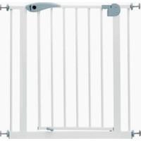 Wellgro Agila Çocuk Güvenlik Kapısı