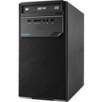 Asus Pro D320MT-PRO57D Intel Core i5 7400 4GB 1TB Freedos Masaüstü Bilgisayar