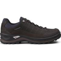 Lowa Renegade GTX Erkek Ayakkabı 310960-9729