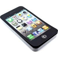 Solfera Apple Iphone Şeklinde Not Defteri Nt005