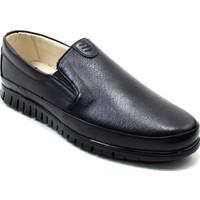 Özgül 045 Erkek Deri Ayakkabı