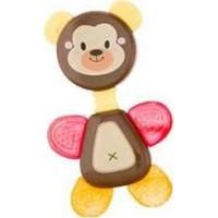 Bebedor Çıngıraklı Sulu Dişlik Maymun