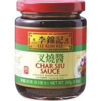 Lee Kum Kee Char Siu Sos 397 gr