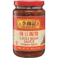 Lee Kum Kee Toban Djan Sos 226 gr
