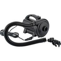 Altis P600 Elektrikli Pompa Ac220W