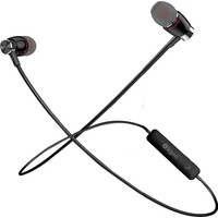 Ligovi H-08 Ritim Sport Stereo Bluetooth Kulaklık v4.0